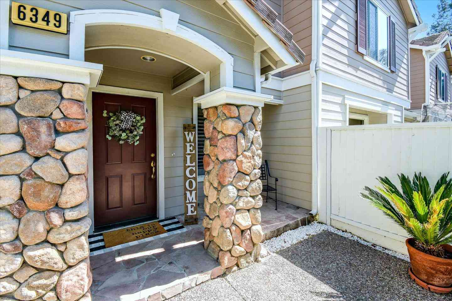 6349 Holly Gillingham Lane, San Jose, CA, 95119,