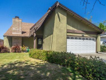 4125 Dulcey Drive, San Jose, CA, 95136,