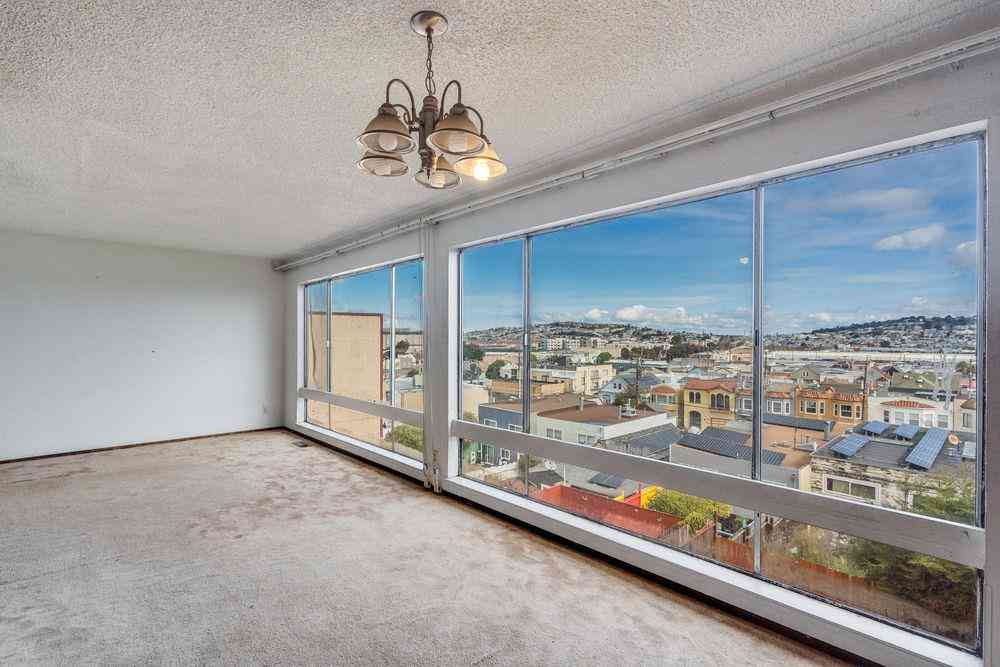 1148 Jamestown Avenue, San Francisco, CA, 94124,