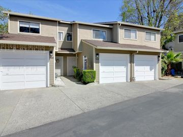 162 Rancho Manor Court, San Jose, CA, 95111,
