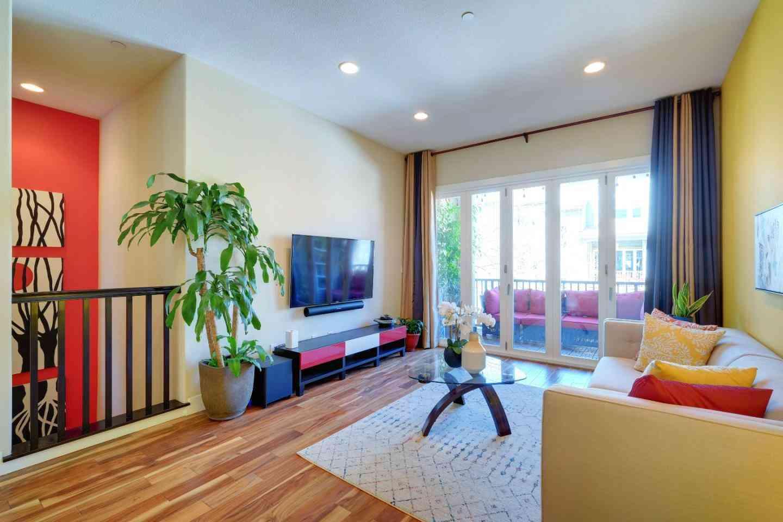 2409 Venturi Place #4, San Jose, CA, 95132,