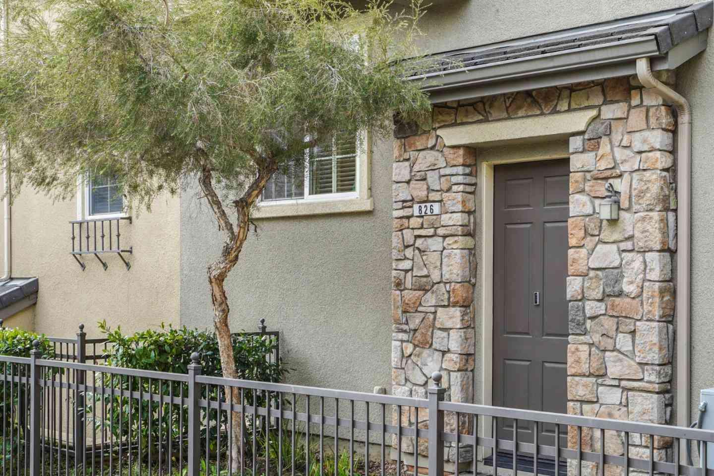 826 Sevin Terrace, San Jose, CA, 95133,