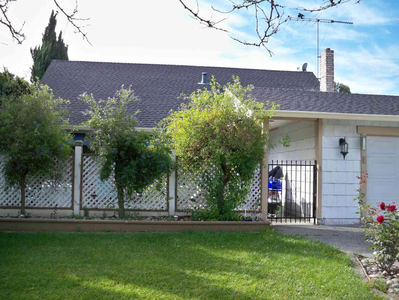 7133 Avenida Rotella, San Jose, CA, 95139,