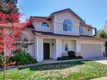 112 Rockbolt Circle, Folsom, CA, 95630,