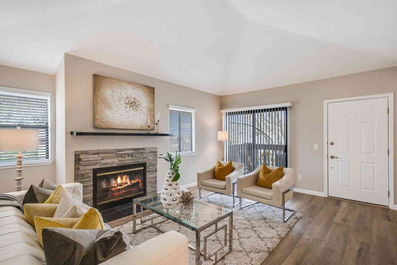 958 Apricot Avenue, Campbell, CA, 95008,