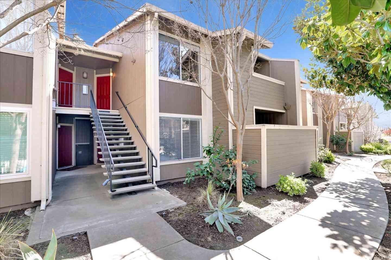 2664 Senter Road #207, San Jose, CA, 95111,