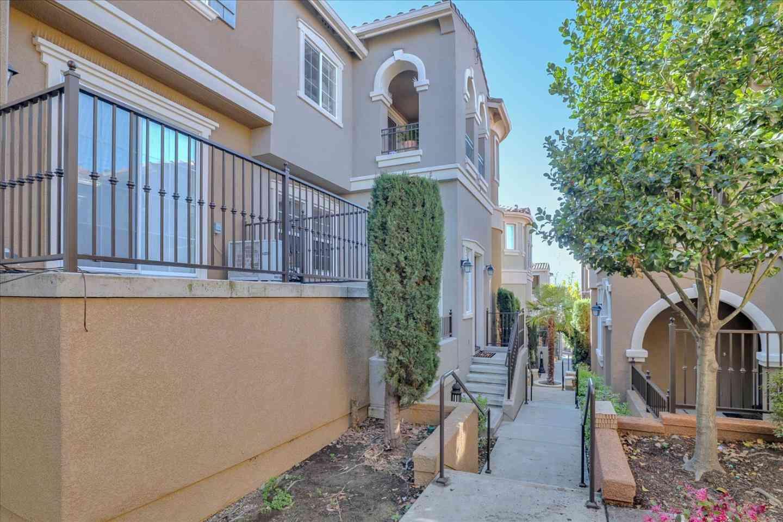 534 Altino Boulevard, San Jose, CA, 95136,