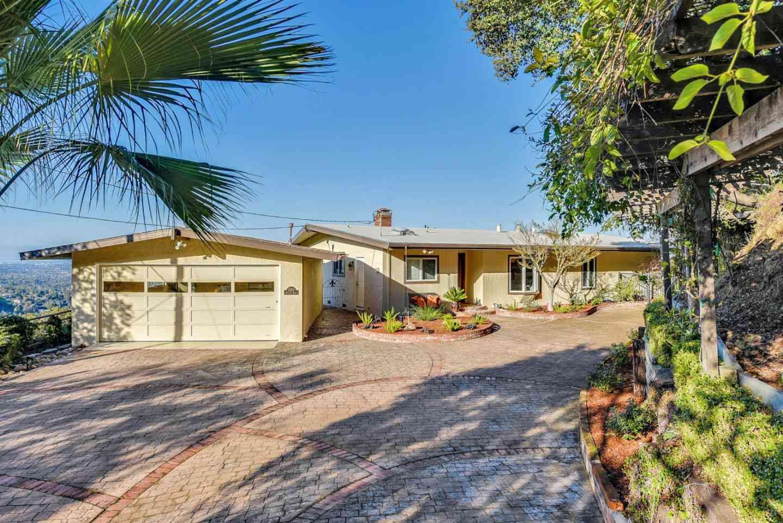 15270 Bohlman Road, Saratoga, CA, 95070,
