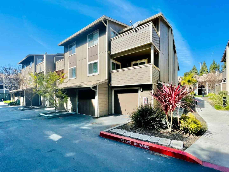 2664 Senter Road #107, San Jose, CA, 95111,