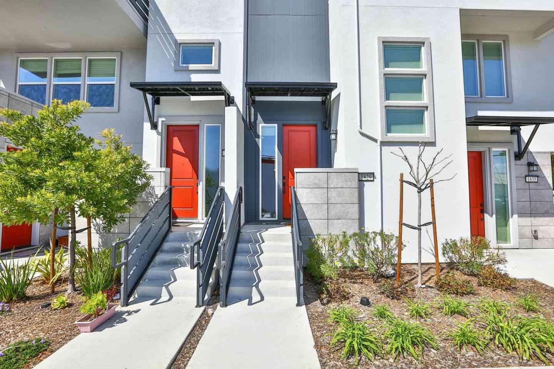 1829 Dobbin Drive, San Jose, CA, 95133,