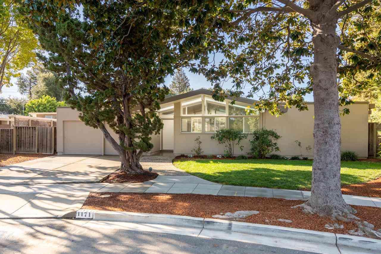 1171 Plum Avenue, Sunnyvale, CA, 94087,