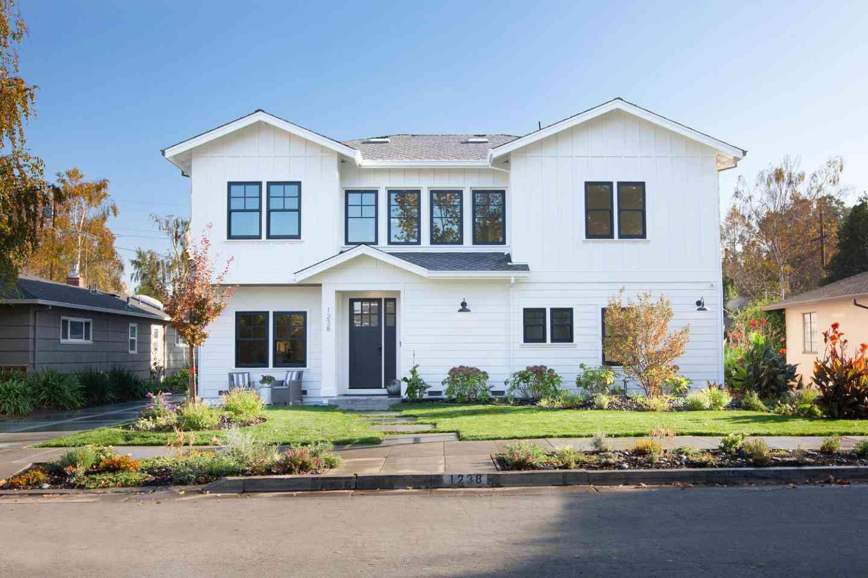 1238 Clark Way, San Jose, CA, 95125,