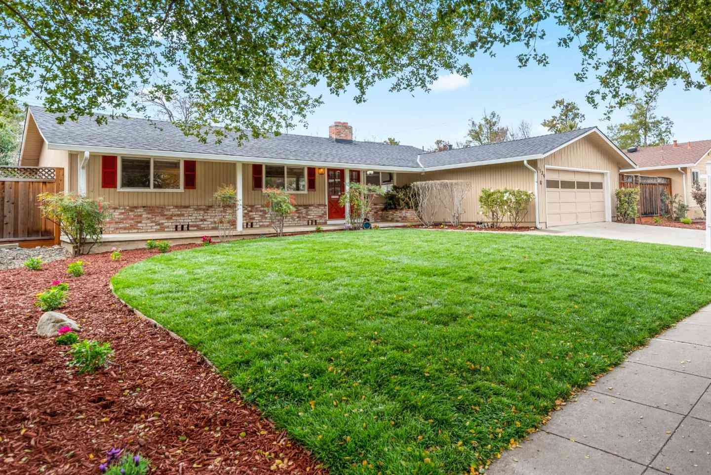 1139 Plum Avenue, Sunnyvale, CA, 94087,
