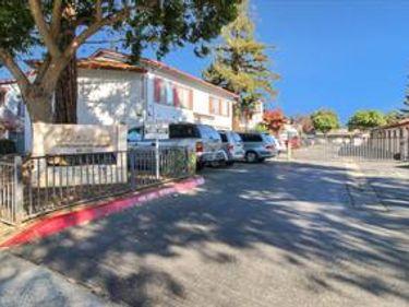 76 Rancho Drive #D, San Jose, CA, 95111,