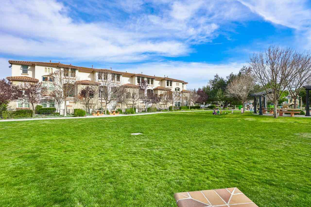 1389 Mckinley Court, San Jose, CA, 95126,