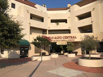 153 South California Avenue #F103, Palo Alto, CA, 94306,