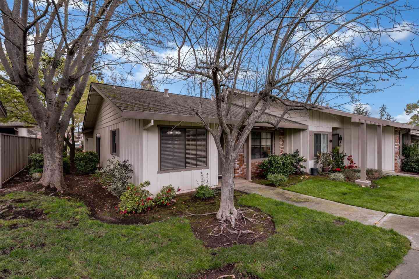 5270 Cribari Heights, San Jose, CA, 95135,