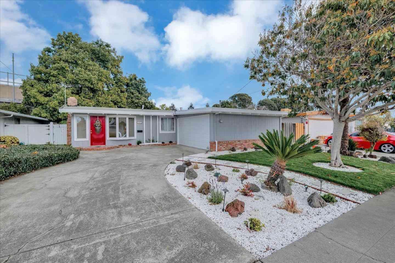 26872 Peterman Avenue, Hayward, CA, 94545,
