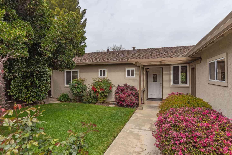 4901 Kenlar Drive, San Jose, CA, 95124,