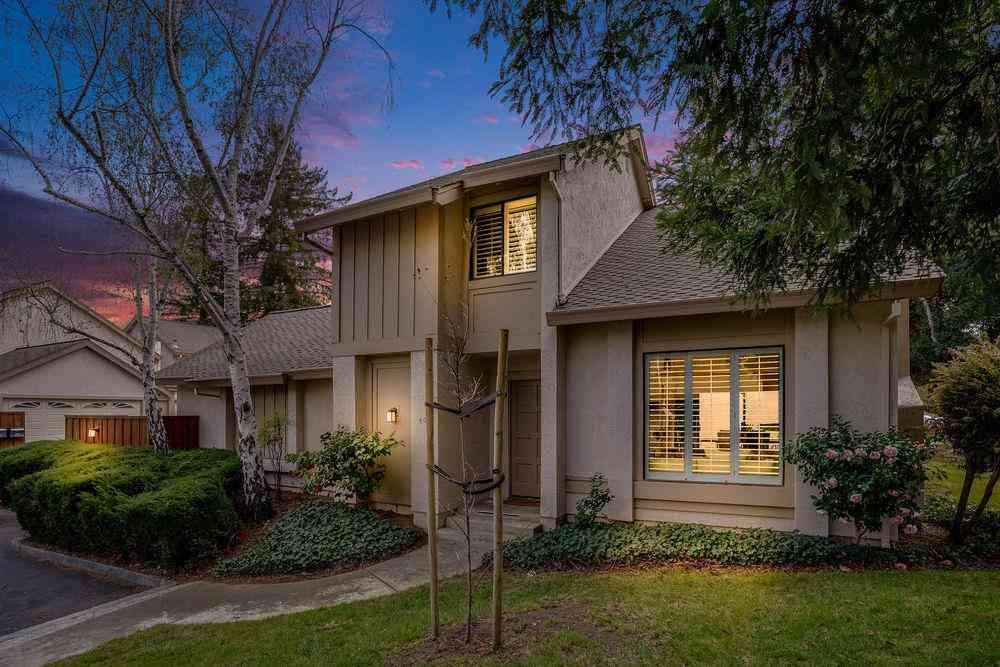 402 Hogarth Terrace, Sunnyvale, CA, 94087,