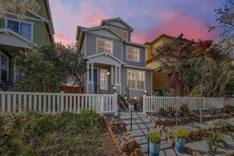 5159 Trinity Park Drive, San Jose, CA, 95002,