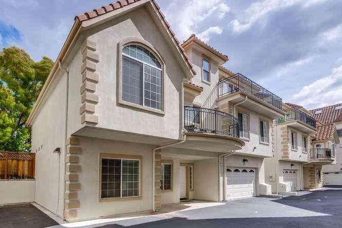 51 Cabot Avenue, Santa Clara, CA, 95051,