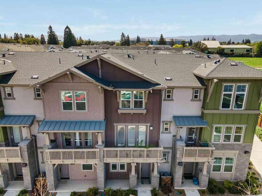 804 Galt Terrace #2, Sunnyvale, CA, 94085,