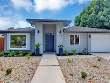 150 Walter Hays Drive, Palo Alto, CA, 94303,