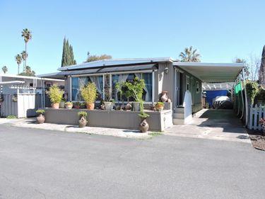 3637 Snell Avenue #305, San Jose, CA, 95136,