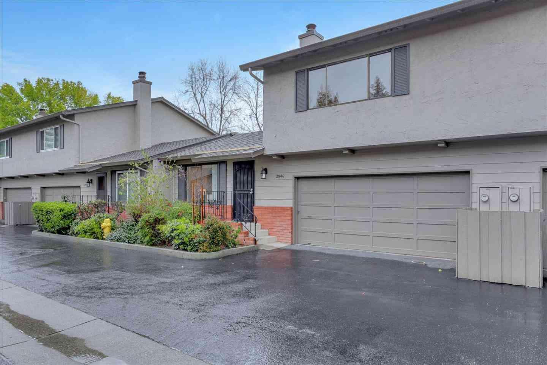 2946 Moorpark Avenue, San Jose, CA, 95128,