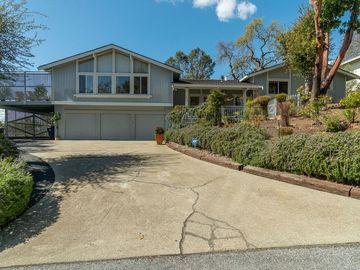 3115 Thomas Grade, Morgan Hill, CA, 95037,