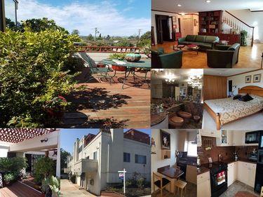 558 Cambridge Avenue, Palo Alto, CA, 94306,