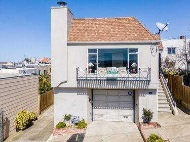 73 Bismark Street, Daly City, CA, 94014,