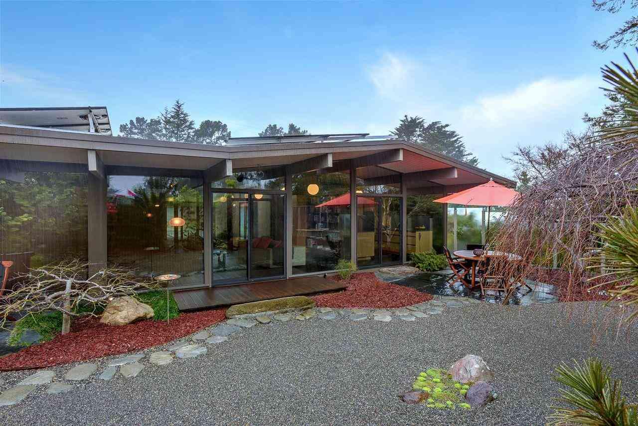 1547 Tarrytown Street, San Mateo, CA, 94402,