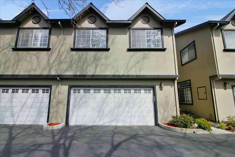 813 Creekside Place, Santa Clara, CA, 95051,