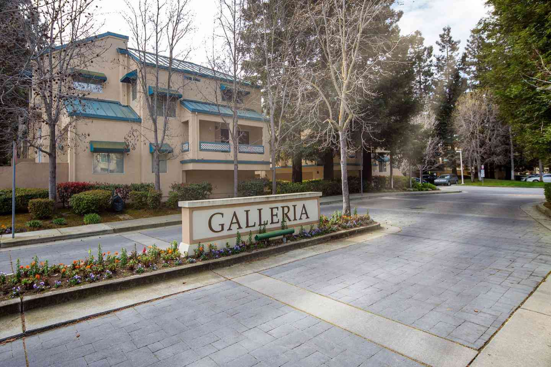 410 Galleria Drive #10, San Jose, CA, 95134,