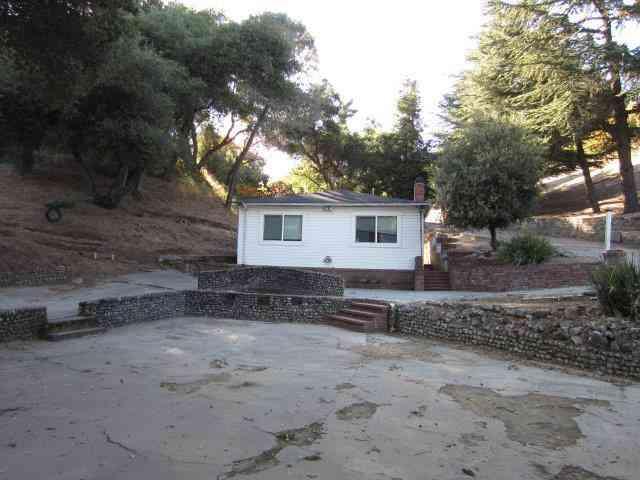 11041 Stevens Canyon Road, Cupertino, CA, 95014,
