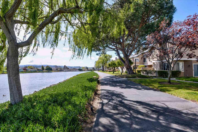 2183 Vista Del Mar, San Mateo, CA, 94404,