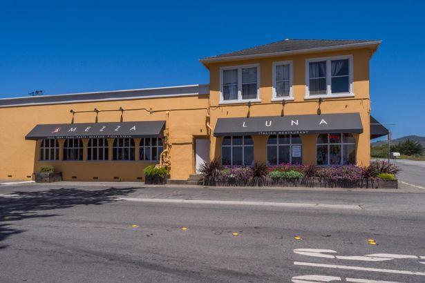 119 Stanford Avenue