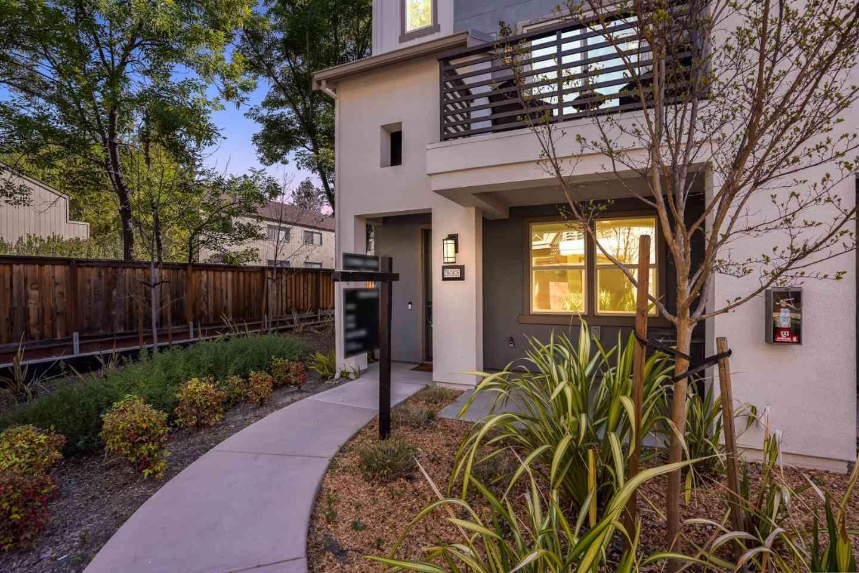 2941 Via Roma Place #26, Santa Clara, CA, 95051,