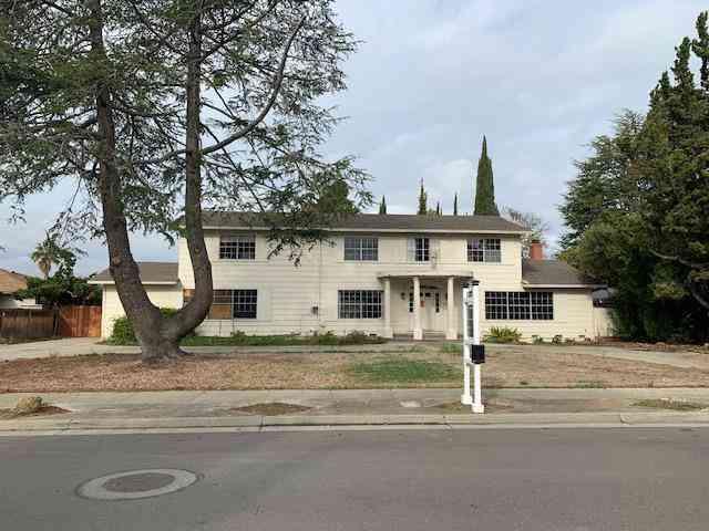 10193 Randy Lane, Cupertino, CA, 95014,