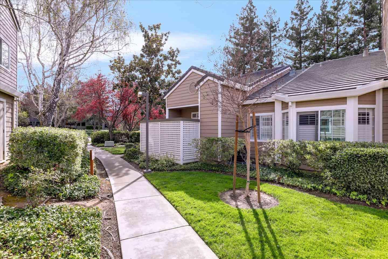 5984 Bridgeport Lake Way, San Jose, CA, 95123,