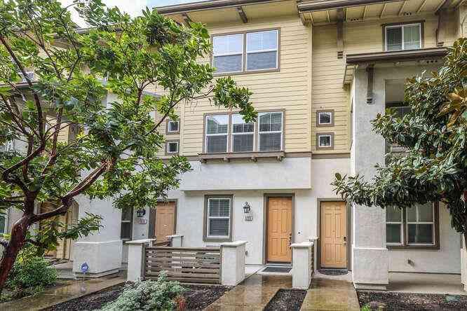 1095 Yarrow Terrace, San Jose, CA, 95133,