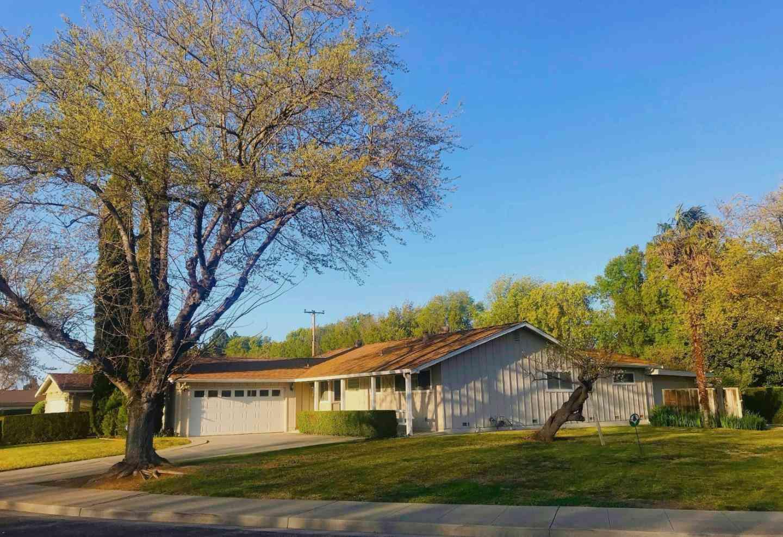 1021 Waterbird Way, Santa Clara, CA, 95051,