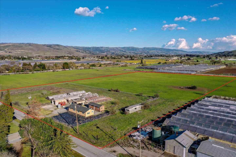 310 Kalana Avenue, Morgan Hill, CA, 95037,