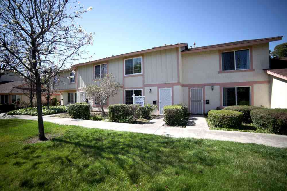 2224 Meadowgate Way, San Jose, CA, 95132,