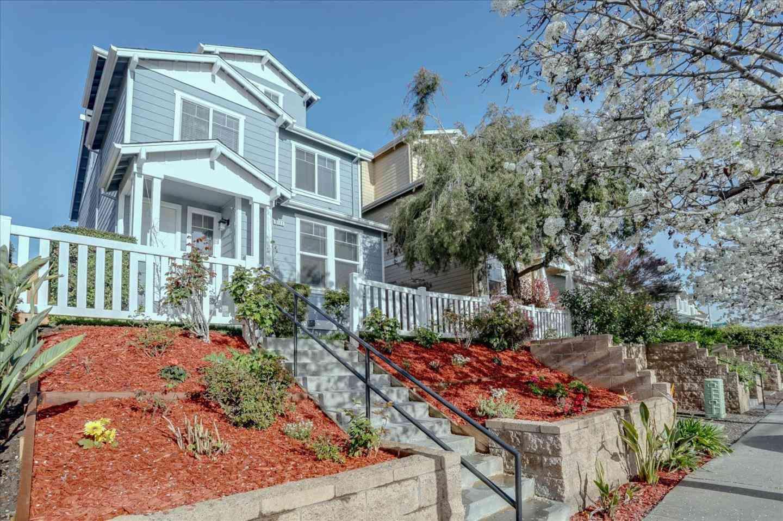 5111 Trinity Park Drive, San Jose, CA, 95002,