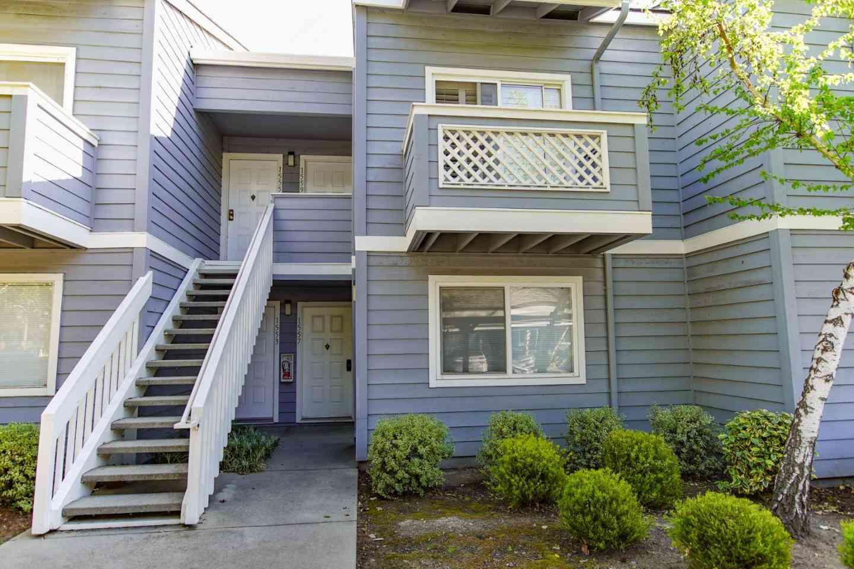 1559 Four Oaks Circle, San Jose, CA, 95131,
