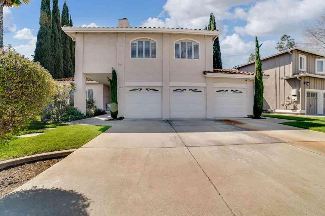 1568 Dorcey Lane, San Jose, CA, 95120,