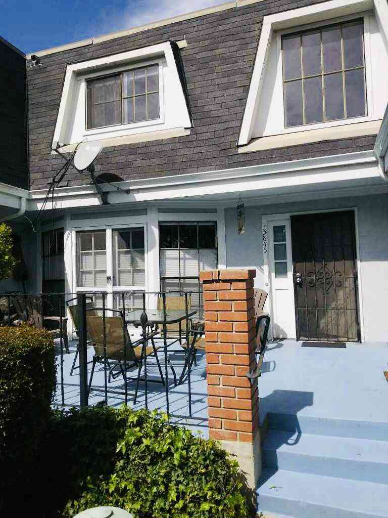 13845 Rose Drive #1D, San Leandro, CA, 94578,